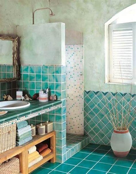 southwest bathroom southwest bathroom ideas 28 images southwest