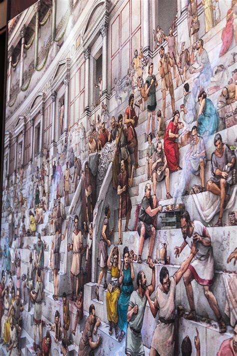 Coliseu de Roma: a história da maior atração da Itália