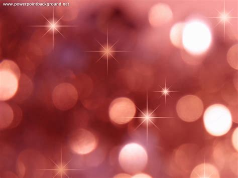 templates ppt christmas christmas powerpoint background powerpoint background