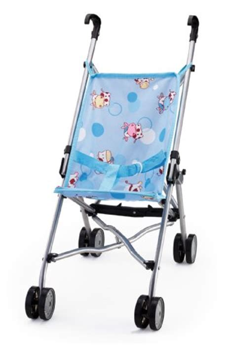 bayer design doll stroller doll pushchair