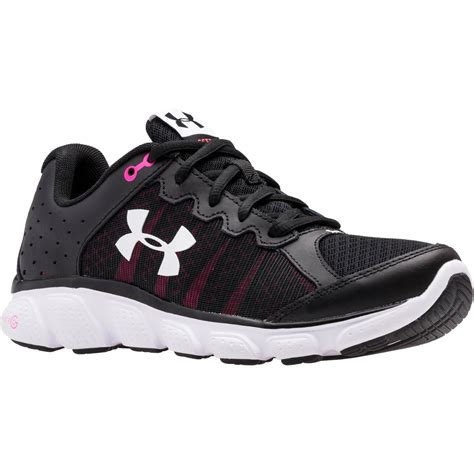 academy sports shoe return policy academy sports shoe return policy 28 images academy
