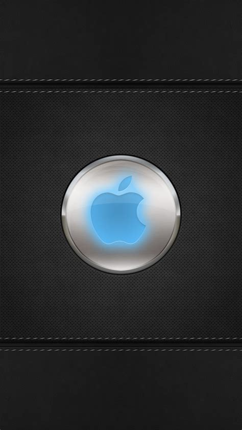 wallpaper iphone 5 hd apple hd apple iphone 5 logo wallpapers hd