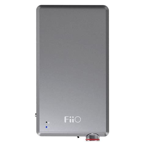 Headphone Lifier Portable fiio a5 portable headphone lifier headphonic