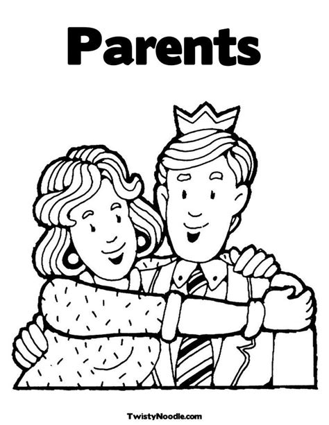 obey parents coloring pages http printablecolouringpages