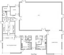Community Center Floor Plan by Beautiful Community Center Floor Plan Gallery Flooring