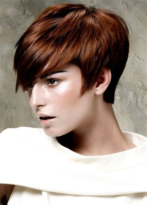 ultra bob hair bags 118 best above the shoulder images on pinterest hair cut