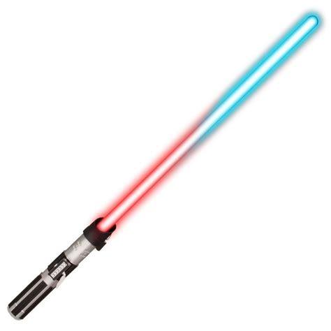 wars anakin to vader color change lightsaber 41 best ultimate fx lightsabers images on fx