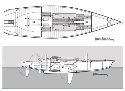 pangaea boat mike horn uber boat pangaea exploration vessel