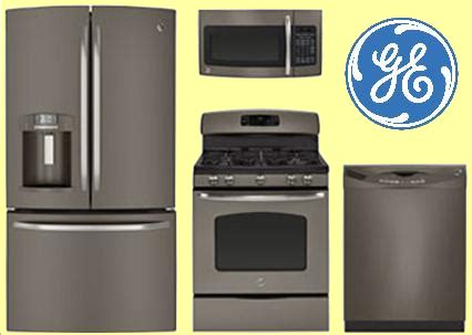 new appliance colors new appliance colors 28 images cooking in color the in