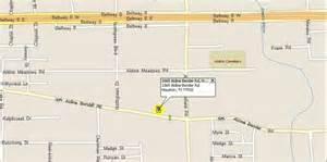 aldine map aldine isd district maps