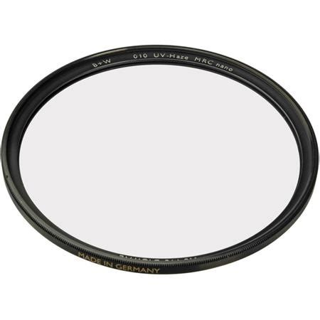 B W 95mm Uv Filter Mrc 010m Made In Germany Promo b w 58mm xs pro uv mrc nano 010m filter 66 1066120