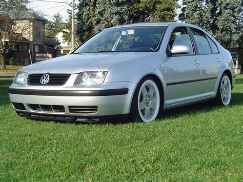 2001 volkswagen jetta hatchback 2001 volkswagen jetta iv wagon pictures information and