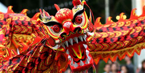 new year in china information 18 facts about the new year the language