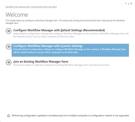 sharepoint 3 0 workflow karthik s sharepoint configuring workflow management