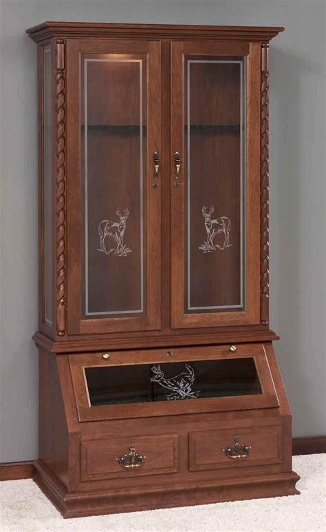gun cabinets   firearm storage shop  selection