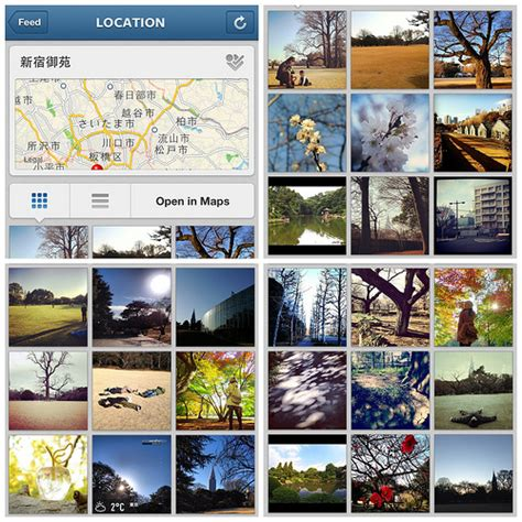 instagram locations instagram locations stats vacation destinations most