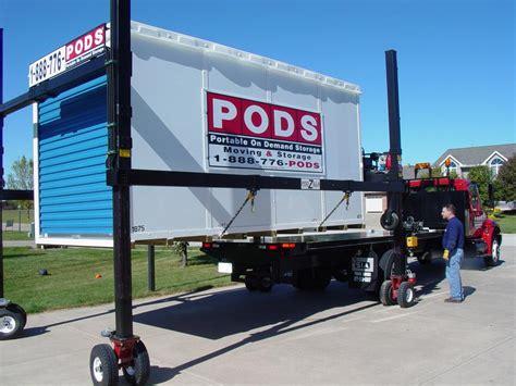 moving pod pod moving driverlayer search engine