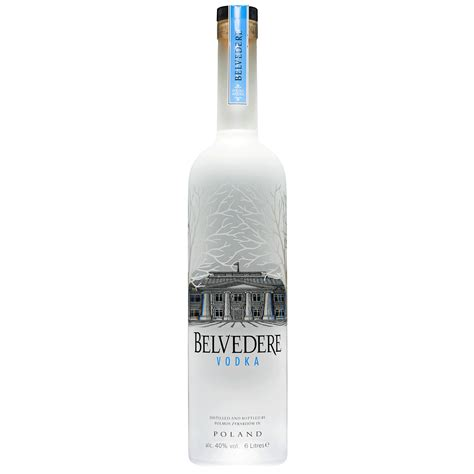 martini belvedere belvedere 183 vodka belvedere vodka toupeenseen部落格