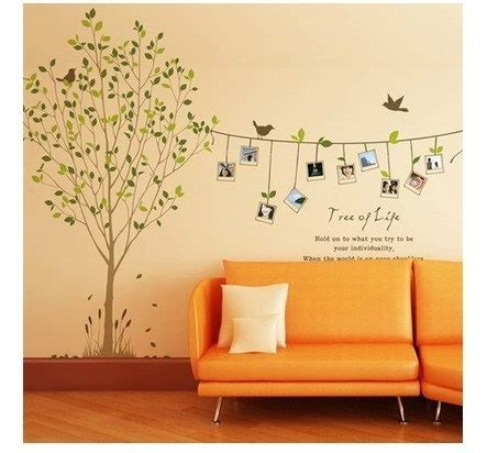 Big Frame Tree Wallsticker 20 best images about family tree on trees