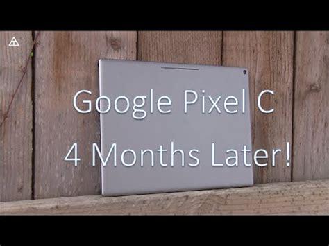 google pixel c: unboxing & review | doovi