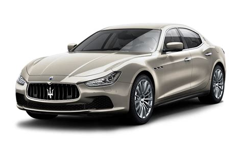 Maserati 2015 Price by 2015 Maserati Ghibli Specifications Pictures Prices