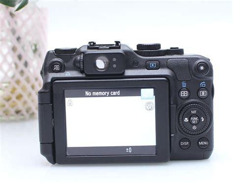 Lensa Canon G12 jual kamera canon g12 bekas jual beli laptop bekas