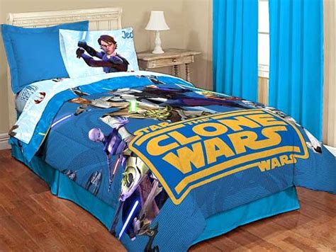 full size star wars bedding star wars full comforter clone wars jedi blanket full