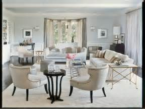 Nate Berkus Living Room Ideas Living Room Nate Berkus Living Room Design Ideas Nate Berkus Decorating Ideas For Living Rooms