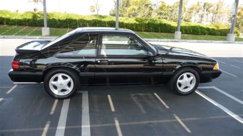 1988 ford mustang lx 5 0 1988 ford mustang lx 5 0 5 speed classic ford mustang