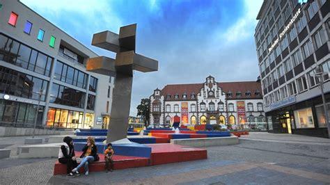 Auto Meine Stadt De by Partnersuche Meine Stadt De Xanten Minipack America