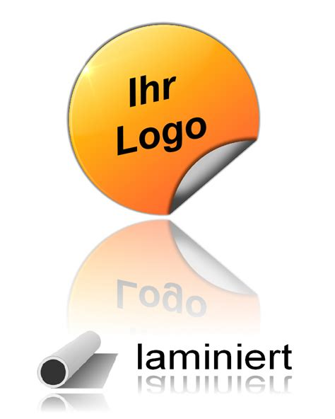 Folien Aufkleber Laminiert by Suter Technik Onlineshop F 195 œr Aufkleber Sticker Pvc