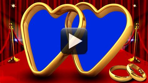 Wedding Background Free Mp3 by Background Images Hd 1080p Free For Photoshop