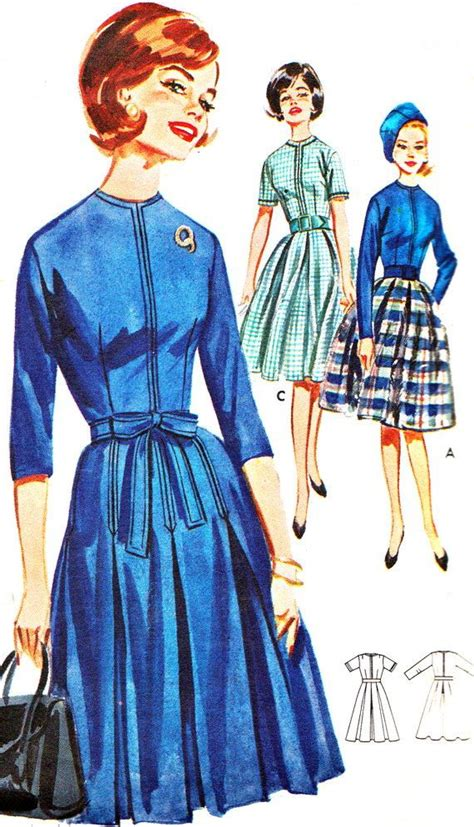 pattern recognition in french 186 best pleats please images on pinterest fashion
