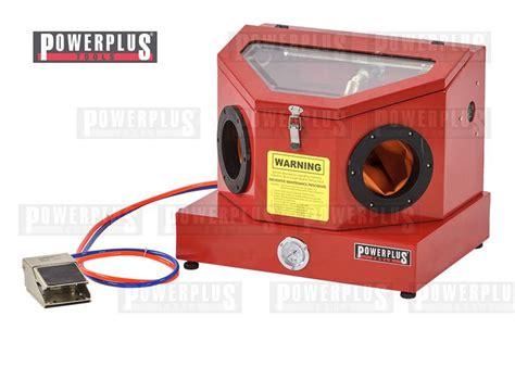 kompressoren kaufen 3221 18 besten sandstrahlen bilder auf handys