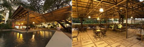 outdoor event spaces destination wedding haiti 192 votre service events