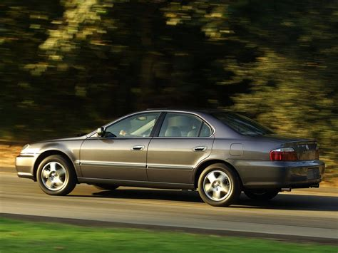 acura tl fuel acura tl technical specifications and fuel economy