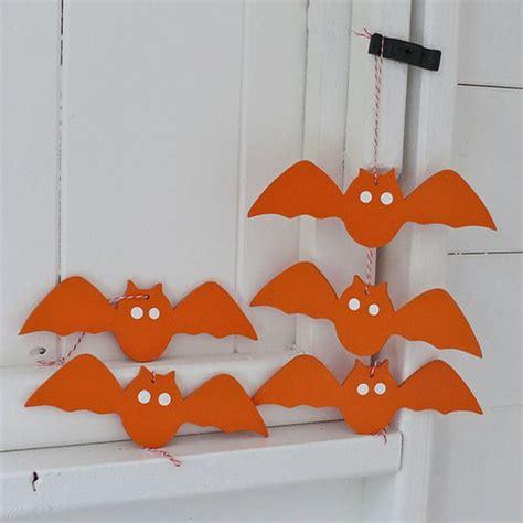 decorar aula halloween decore sua casa para o halloween casamenteiras