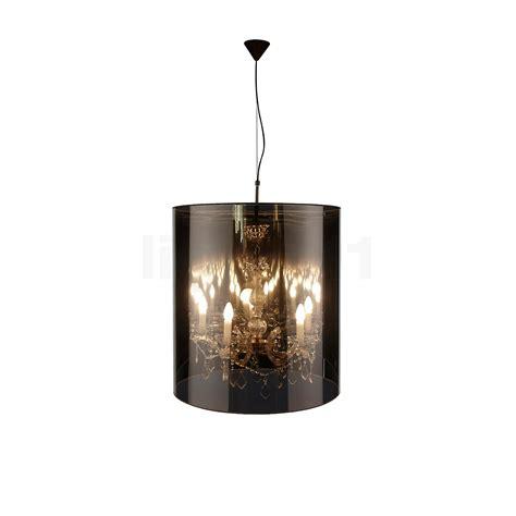 l shades for pendant lights moooi light shade shade pendant light pendant lights buy