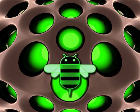 android honeycomb releases android 3 2 sdk to developers