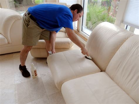 Upholstery Cleaning Vancouver 28 Images Upholstery