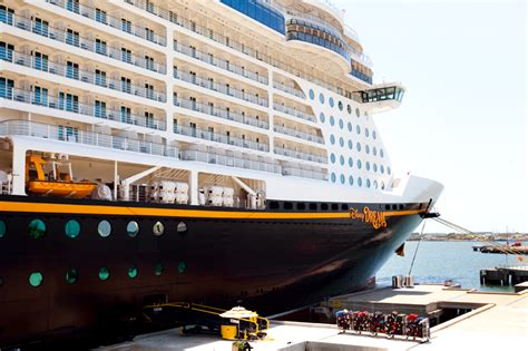 boat or ship in dream list of synonyms and antonyms of the word disney dream