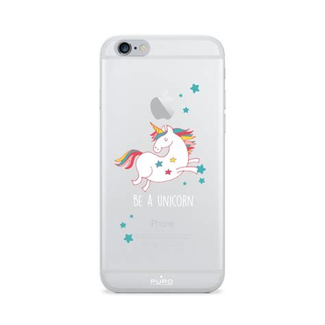 Cover For Iphone cover believe in magic per iphone 6 6s puro