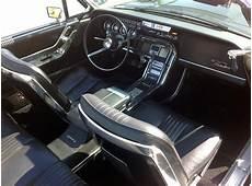 2020 Ford Thunderbird