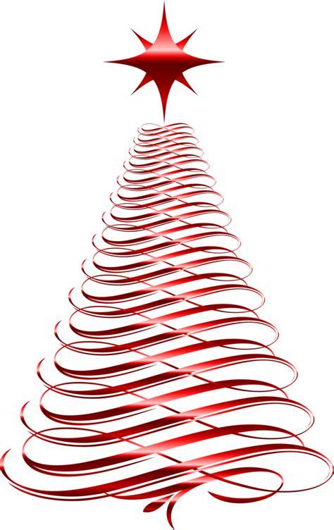 arbol de navidad 05 by creaciones jean on deviantart