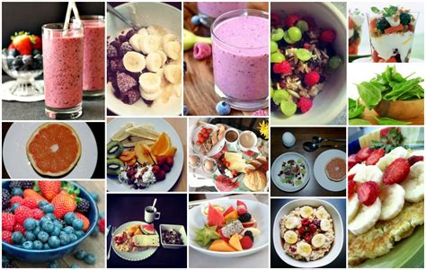 Healthy Food Collage Www Imgkid Com The Image Kid Has It Healthy Food Collage