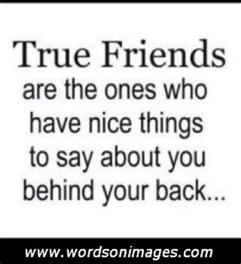 bad friend quotes and sayings quotesgram bad friend quotes and sayings quotesgram