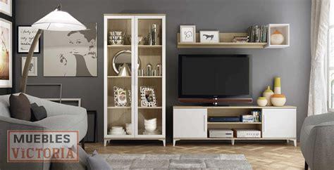 tiendas de muebles en cartagena muebles cartagena obtenga ideas dise 241 o de muebles para