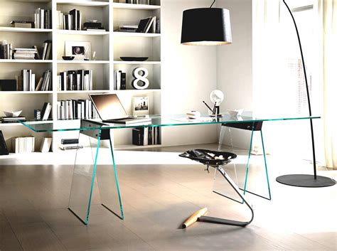 modern home office furniture interior design architecture