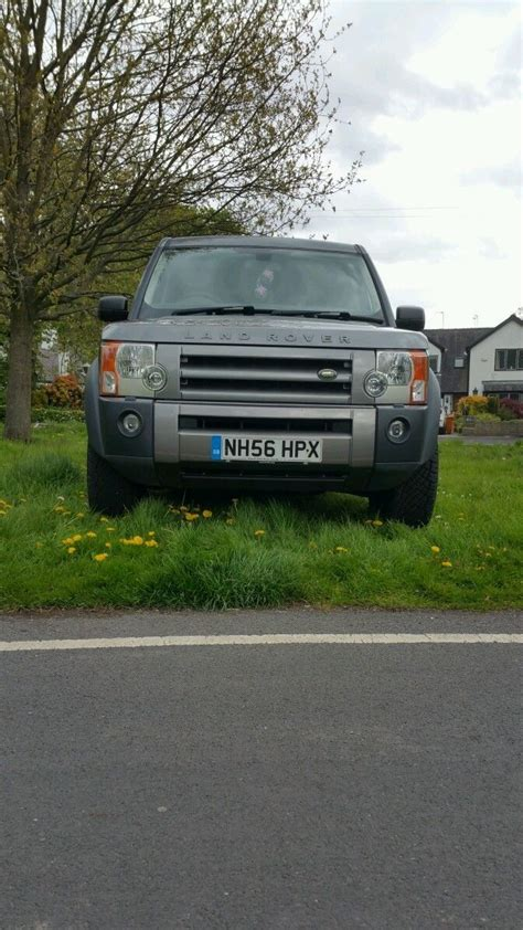 land rover discovery seats for sale land rover discovery 3 tdv6 xs for sale 7 seats 84k