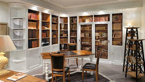 mobili soggiorno torino soggiorni classici a torino arredamenti vottero